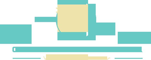 Carrosserie Finck - Spa - Carrosserie